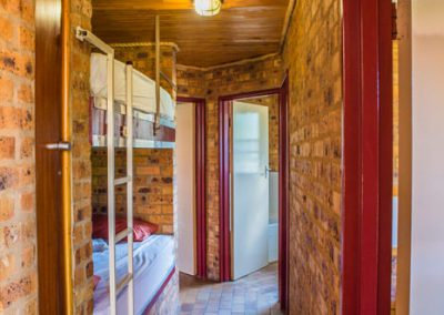 weesgerus-accommodation-chalet-6-gallery-04